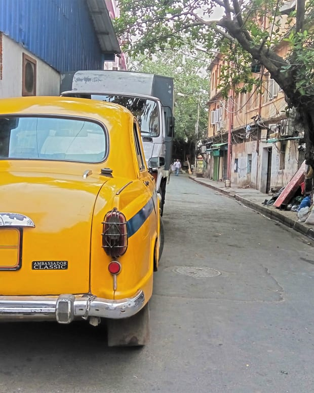 calcutta-where-india-england-collides