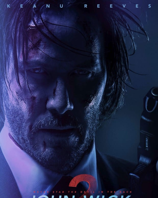 vault-movie-review-john-wick-chapter-2