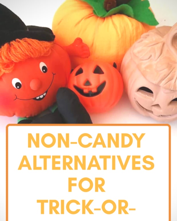 non-candy-ideas-for-halloween