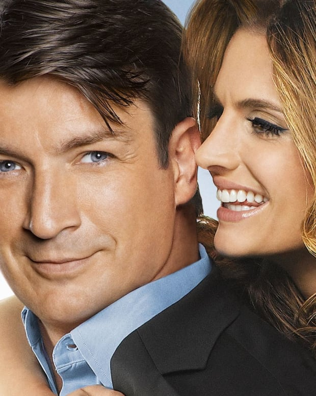 top-5-most-emotional-moments-in-castle