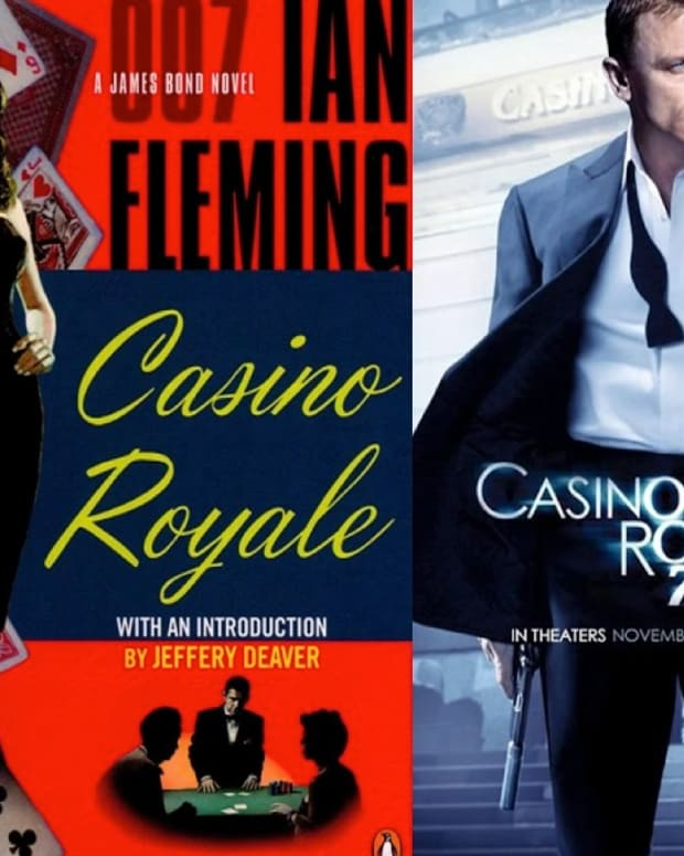 getting-the-big-picture-ian-flemings-casino-royal-and-its-film-adaptation