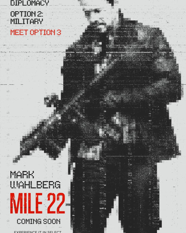 mile-22-film-review