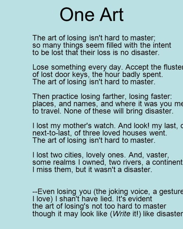 how-to-learn-the-art-of-losing