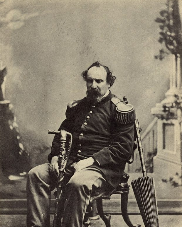 norton-i-emperor-of-the-united-states