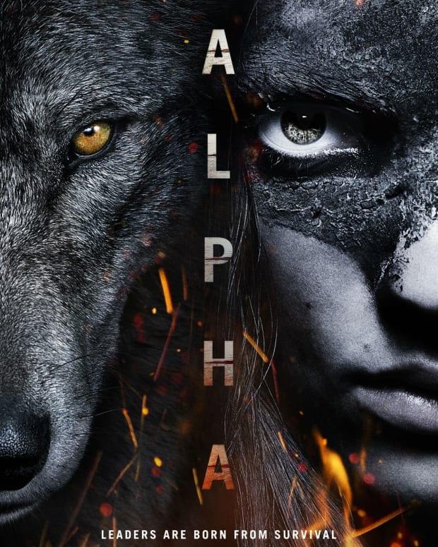 alpha-movie-review