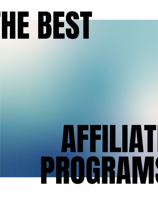 best-affiliate-programs-earning-money