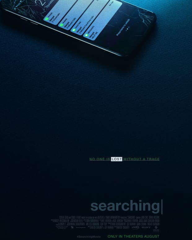 searching-2018-review