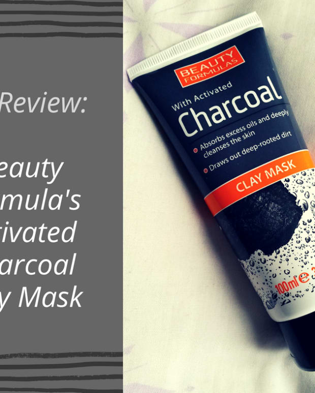 my-review-of-beauty-formulas-activated-charcoal-clay-mask
