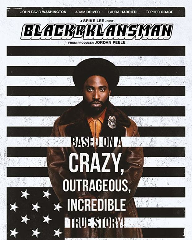 infiltrating-the-organization-blackkklansman