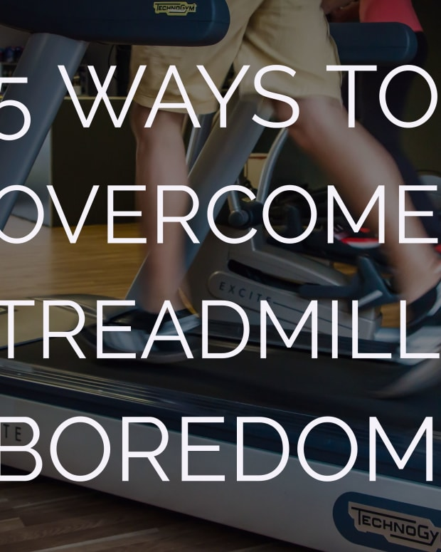 4-ways-to-overcome-treadmill-boredom