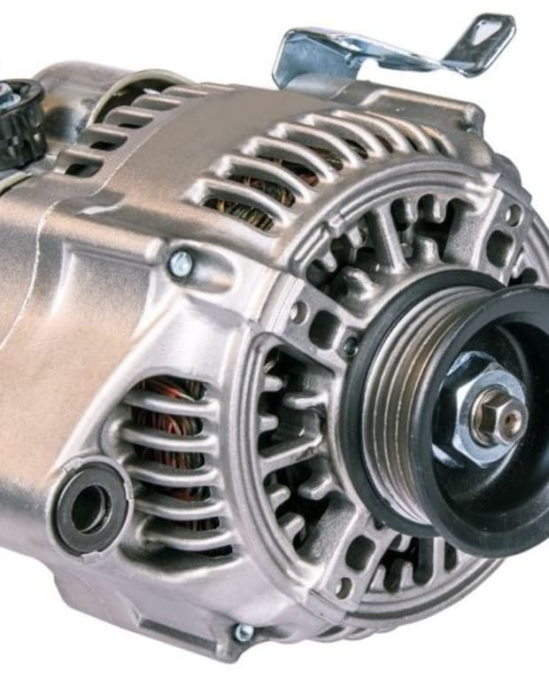 alternator-replacement-v6-mzfe-camry-avalon-solara-highlander-es300