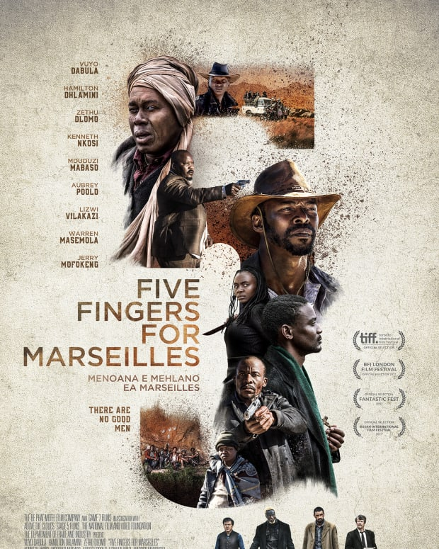 five-fingers-for-marseilles-2017-review