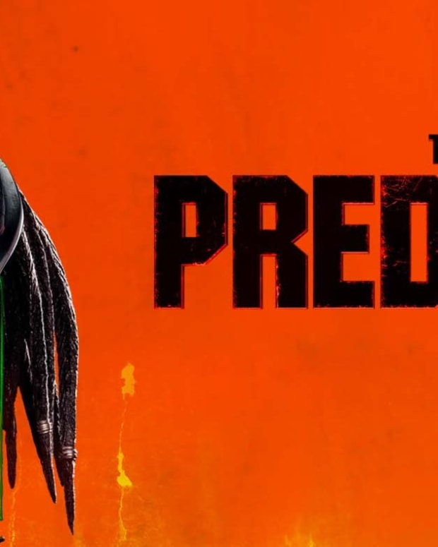 the-predator-movie-review