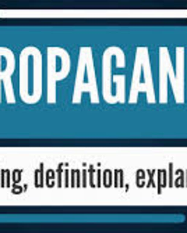 uses-of-propaganda