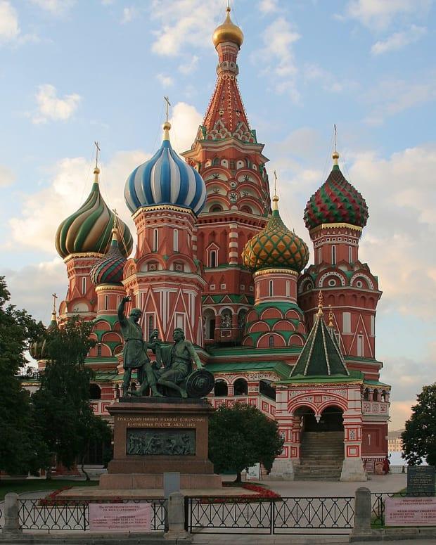 75-russian-phrases