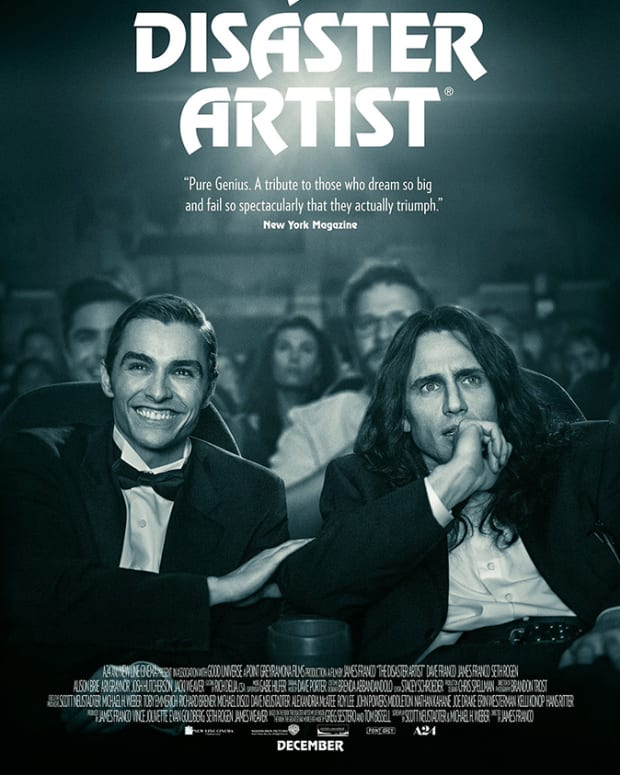 should-i-watch-the-disaster-artist