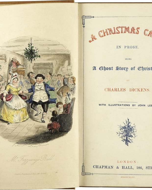 the-best-movie-versions-of-charles-dickens-a-christmas-carol