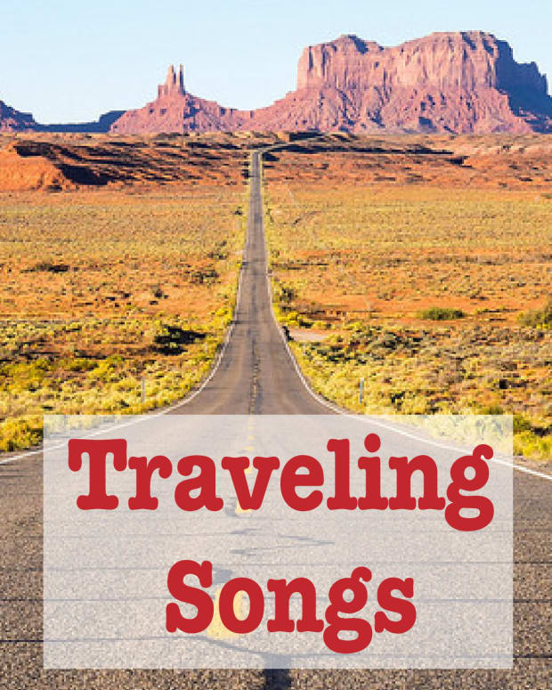 10-greatest-songs-about-wandering-or-traveling