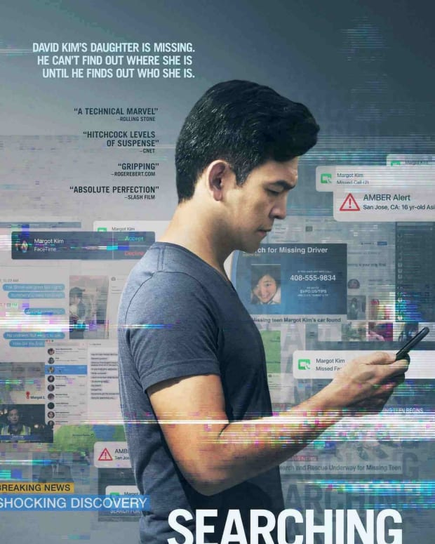 movie-review-searching