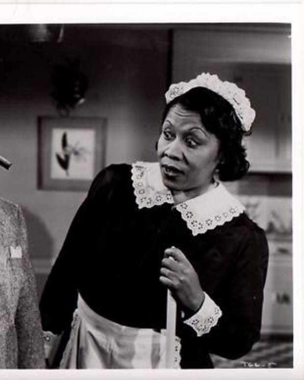 lillian-randolph-a-prolific-black-actress-of-the-classic-film-and-classic-tv-era