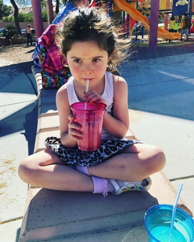 how-to-keep-kids-hydrated
