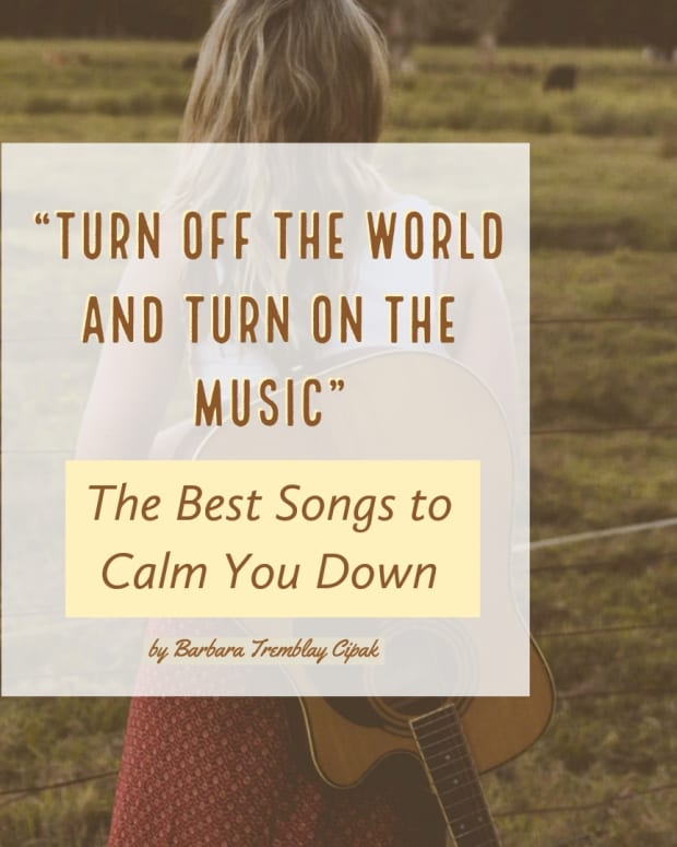 songs-to-calm-you-down
