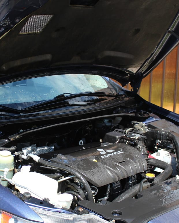 how-to-choose-an-auto-repair-shop-that-you-can-trust