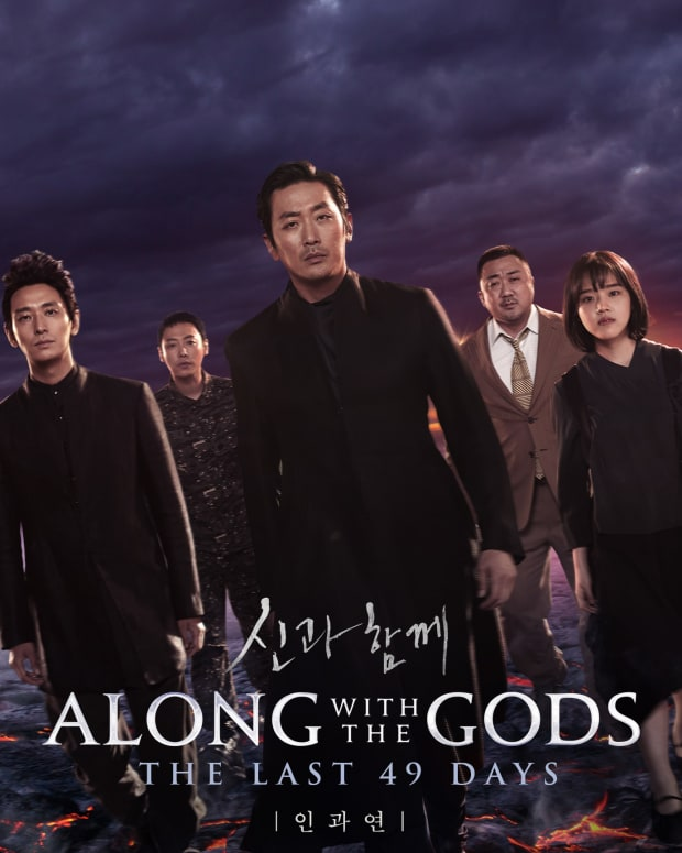 along-with-the-gods-the-last-49-days-review