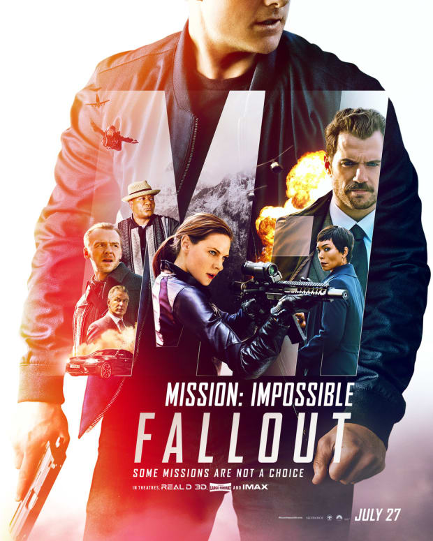mission-impossible-fallout-film-review