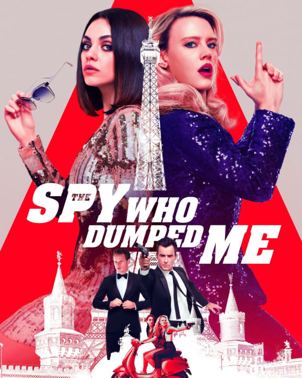the-spy-who-dumped-me-film-review
