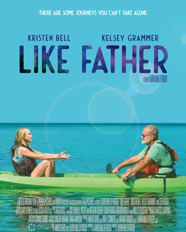 like-father-film-review