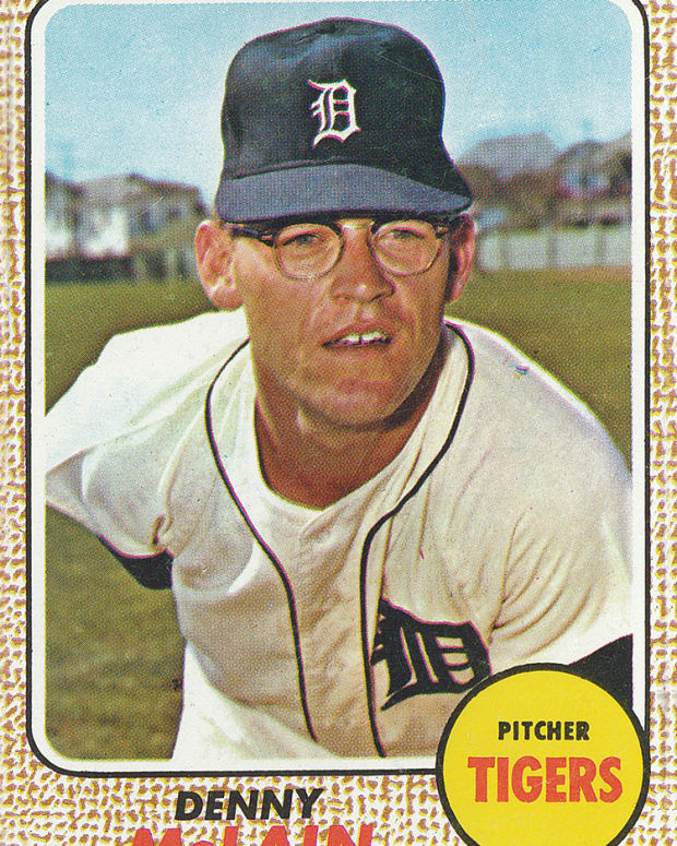 31-wins-50-years-ago-denny-mclain-posted-numbers-well-never-see-again