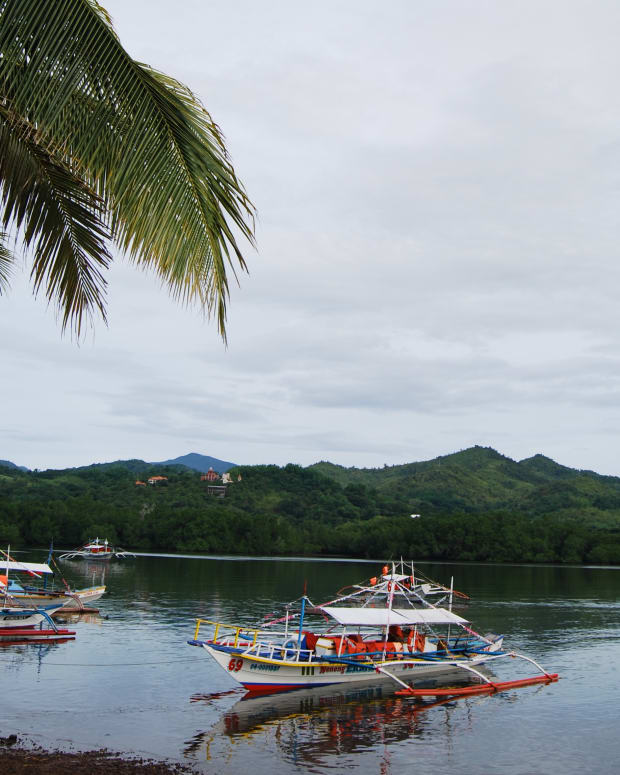 island-hopping-in-honda-bay-palawan-philippines