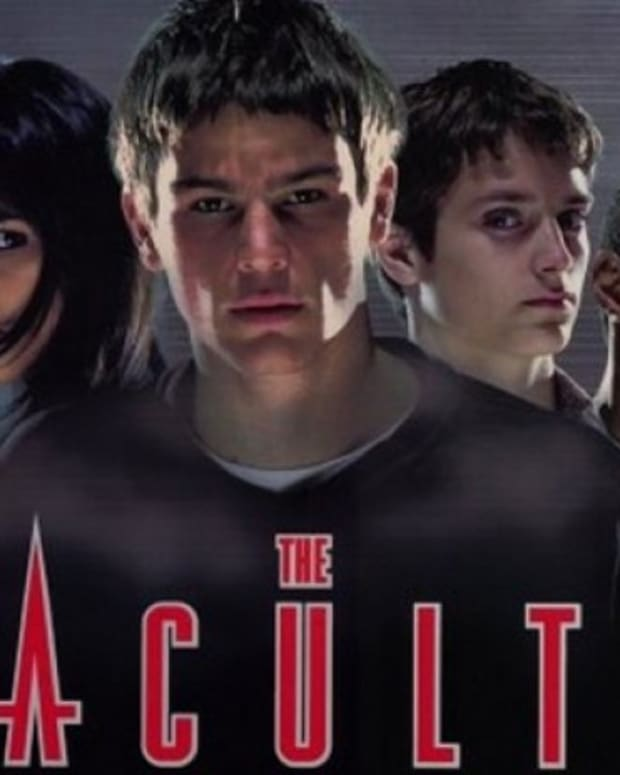 the-faculty-how-a-bunch-of-tweaked-out-teenagers-destroyed-utopia