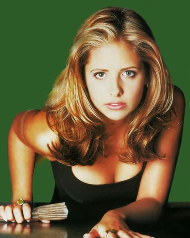 buffy-the-vampire-slayer-facts