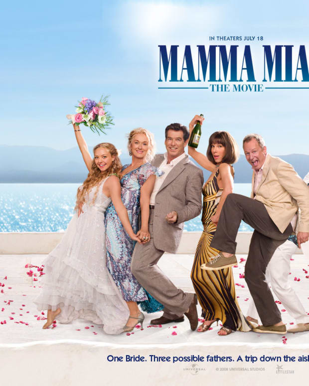 should-i-watch-mamma-mia