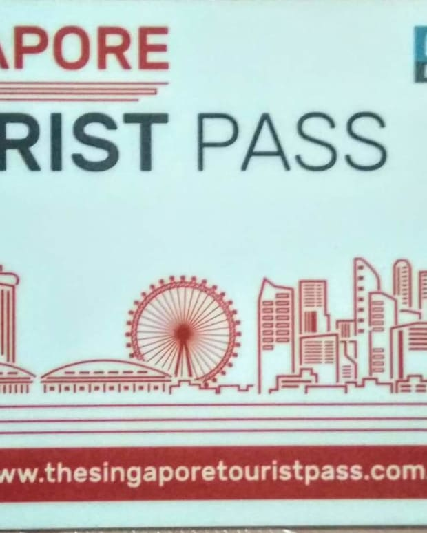 the-singapore-tourist-pass-your-passport-to-unlimited-rides