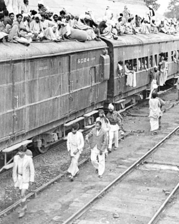 august-1947-qurbani-or-communal-madness