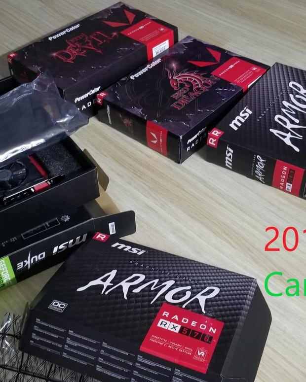 graphics-card-battle-nvidia-vs-amd