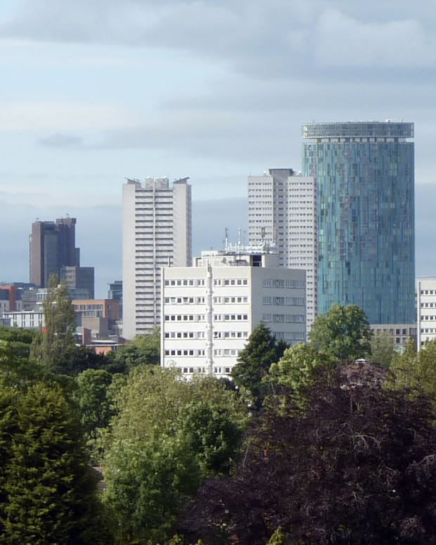 a-guide-to-the-brummie-accent-and-slang