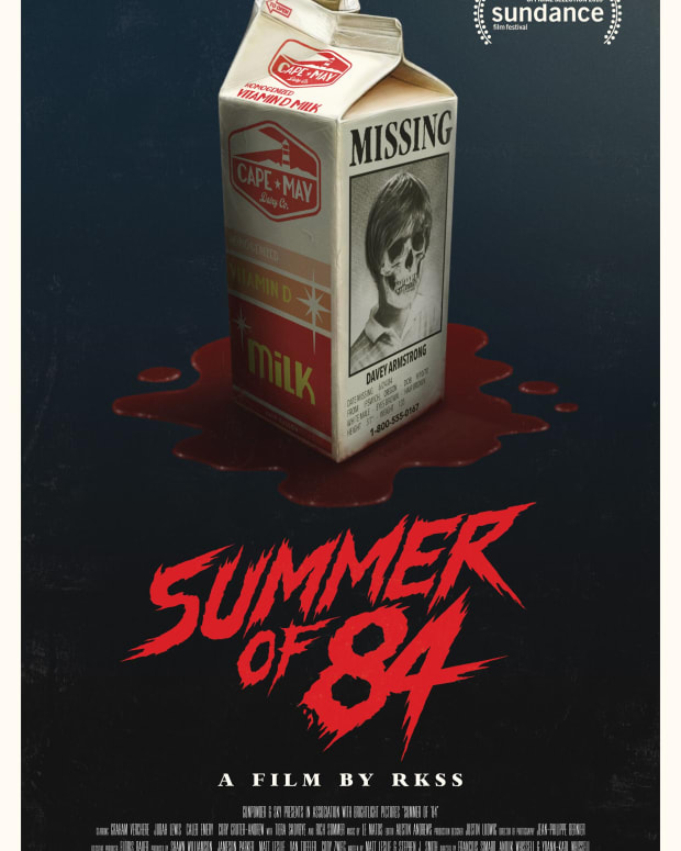 summer-of-84-review