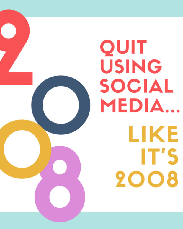 quit-using-social-media-like-its-2008