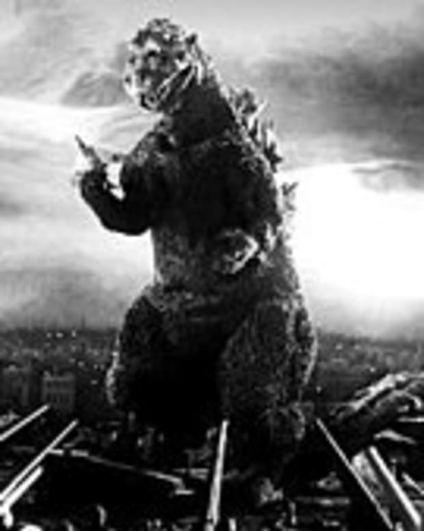 what-to-do-when-your-vacation-is-ruined-by-godzilla