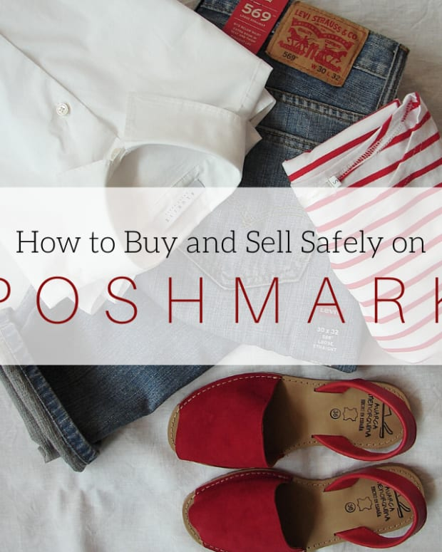 poshmark-legit-reliable
