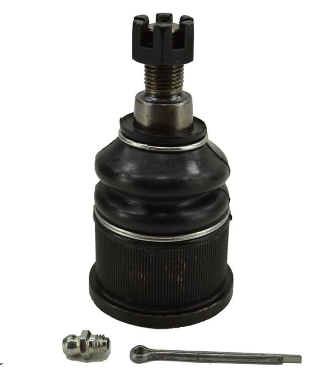03-07-honda-accord-04-08-acura-tsx-ball-joint-replacement-service