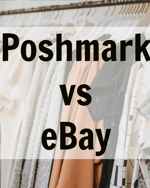 selling-on-poshmark-vs-ebay