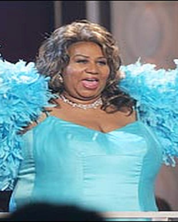 singer-aretha-franklin-gravely-ill-in-hospice-care