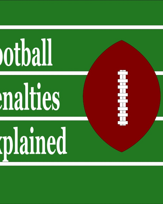 football-penalties-explained