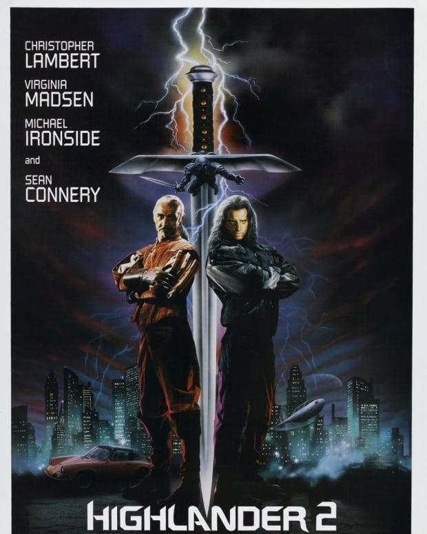 should-i-watch-highlander-ii-the-quickening