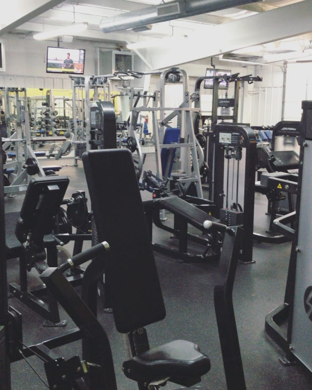 10-things-you-might-be-doing-wrong-at-the-gym
